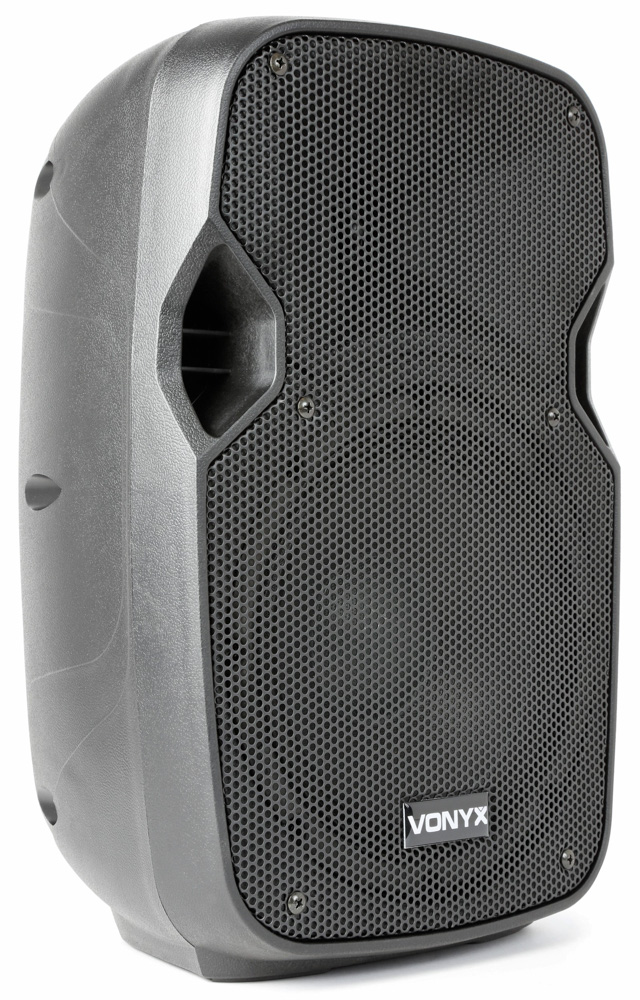 Vonyx AP800