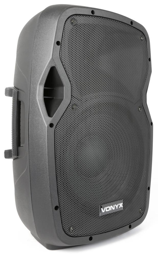 Vonyx AP1200