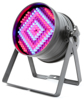 Beamz LED PAR 64 176 x 10mm RGB DMX