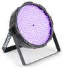 Beamz LED FlatPAR 186x10mm UV,