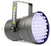 Beamz LED36UV