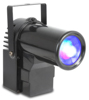 Beamz PS10W LED Pin Spot 10W 4-in-1 RGBW DMX