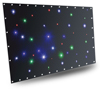 Beamz SparkleWall LED40 RGBW