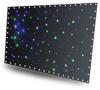 Beamz SparkleWall LED96 RGBW