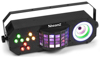 Beamz LightBox3