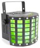 Beamz LED Radical II