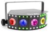Beamz DJ X5 Array LED Strobe Effect