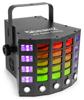 Beamz LED Gobo Derby