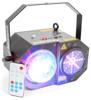 Beamz LED Sway JB