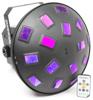 Beamz LED Mushroom II