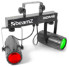 Beamz Light Set 2Some Black IRC
