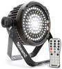 Beamz BS98 Strobo 98 LED SMD DMX IRC