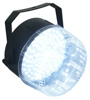 LED strobe large 100LED