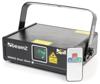 Mimas Laser Green Beam DMX IRC 50mW
