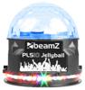 Beamz PLS10 Jellyball