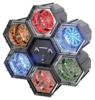 6 Linkable LED Light