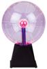 Beamz Plasma Ball 20cm