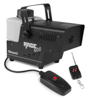 Beamz Rage600 smokemachine wireless cntr