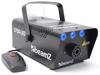 Beamz S700LED smokemachine+Ice effect