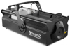 Beamz S3500 Smokemachine DMX