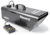 Beamz F1500 Fazer with DMX & Controller
