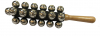 Mano Percussion SBS Sleigh Bell Stick
