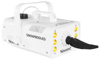 Beamz SNOW900LED Snowmachine 6 LED