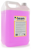 Beamz Smokefluid 5L Hight-Quality Pink