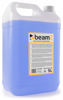 Beamz Smokefluid 5L Super-Density Blue