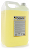 Beamz Smokefluid 5lt ECO ind. Packed yellow