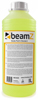 Beamz Smokefluid 1L Standard yellow