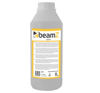 Beamz Hazer Fluid Oil Based 1lt