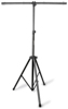 Beamz Light Stand 3.0m T-bar 35kg