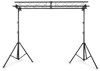 Lightbridge 3mx4m/2T/100kg Truss