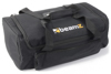 Beamz AC-135 Soft case