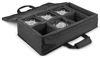 Beamz AC440 Soft Case 6 uplights BBP94