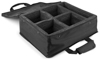 Beamz AC460 Soft Case 4 uplights BBP96