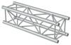 BeamzPro P30-L100  Truss 1,0m
