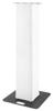 P30 Tower 1.5m 60x60B 35x35T white spandex