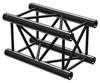 BeamzPro P30-L050B  Truss 0,5m Black