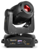 IGNITE180 LED 180W Moving Head Spot