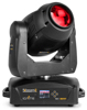 IGNITE180B LED 180W Moving Head Beam