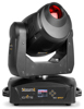 IGNITE150 LED 150W Moving Head Spot