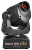 IGNITE60 LED 60W Moving Head Spot