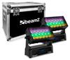BeamzPro StarColor270Z WashZoom 18x15W 4in1 RGBW IP65 2inFC