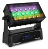 BeamzPro StarColor270Z WashZoom 18x15W 4in1 RGBW IP65 wrls.dmx
