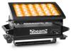 BeamzPro StarColor360W Wash light 24x15W 5in1 RGBWA IP65 DMX