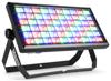 BeamzPro WH180RGB LED Wall Wash 60x3W RGB DMX