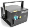 BeamzPro Phantom 6000