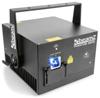 BeamzPro Phantom 3500